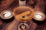 Hillside Cocktail
