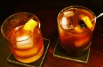 Old Fashioned (Modern)