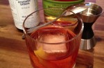 Old Fashioned (Classic)