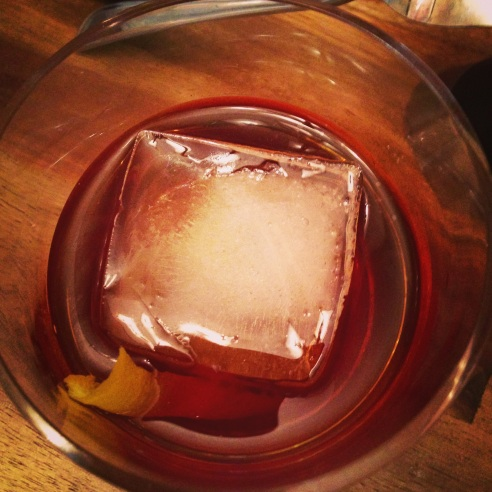 Old Fashioned2