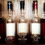 Bourbon Antiques