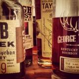 Whiskey sm1