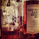 Whiskey sm3