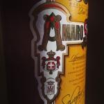 Amaro Averna 2