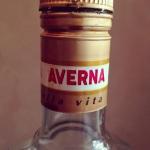 Amaro Averna 3