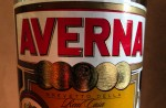 Amaro Averna feature
