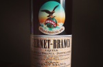 Fernet feature