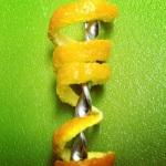 Preparing the Spiral