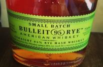 Bulleit Rye feature