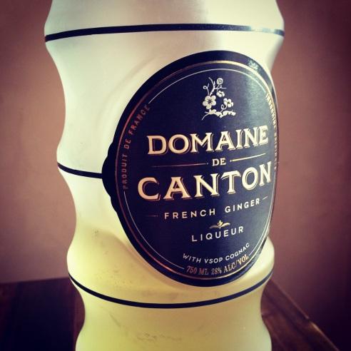 Domaine de Canton 2