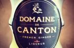 Domaine de Canton feature