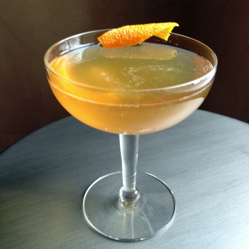Income Tax Cocktail 2