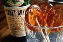 Fernet Lollipops 6 feature