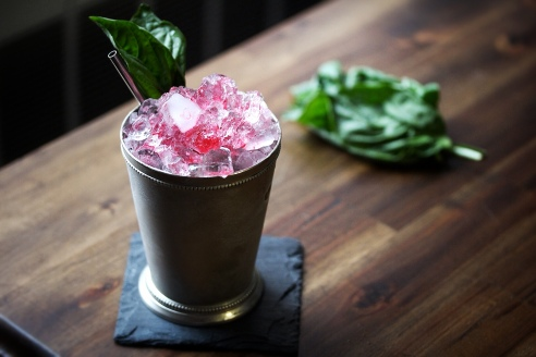 basil-cranberry-julep2